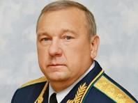 Об этом заявил председатель комитета Госдумы по обороне Владимир Шаманов