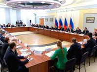 Как отмечает ТАСС, большое внимание на заседании совета было уделено международному сотрудничеству в сфере науки