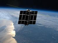 На орбиты были выведены четыре космических аппарата технологического назначения S-NET (Германия), четыре спутника для сбора данных системы автоматической идентификации морских судов LEMUR (США) и еще один космический аппарат технологического назначения D-Star One (тоже ФРГ)