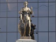 Собчак обратилась с иском в Верховный суд, потребовав вычеркнуть Владимира Путина из списка кандидатов, поскольку он, по ее мнению, не имеет права быть президентом в четвертый раз