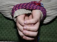 В Казани в полицию забрали блогеров, инсценировавших похищение человека