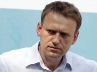 """Навальный объявил флешмоб против """"государственного идиотизма"""" с запрещенной судом фотографией с Парада Победы 1945 года"""
