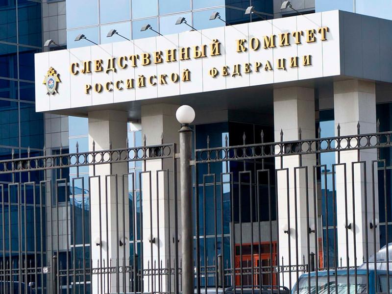 Расстрел прихожан в кизлярском храме мог быть терактом, не исключают в СК