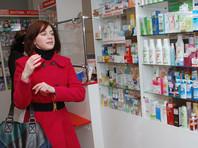 Роспотребнадзор дал прогноз по гриппу: до конца весны резкого роста заболеваемости не ожидается