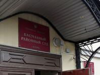 В Москве арестован друг Керимова, украинский бизнесмен из списка Forbes Олег Мкртчан