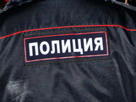 """К бывшему сотруднику петербургской """"фабрики троллей"""" после интервью западным СМИ пришла полиция"""
