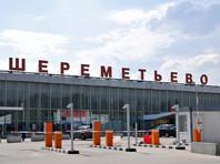 Ранее в четверг, 22 февраля, Волков сообщил, что сотрудники второго оперативного полка ГУ МВД Москвы задержали его в аэропорту Шереметьево