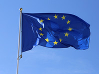 В посольство Евросоюза в Москве пришло письмо с безвредным порошком