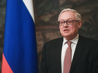 """МИД призвал россиян из """"списка Мюллера"""" не выезжать за границу, чтобы их не похитили американские спецслужбы"""