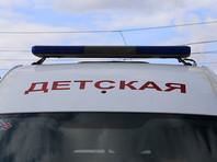 В  Татарстане на четыре дня закрыли школу, где отравились 30 детей