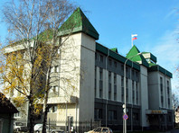 Ханты-Мансийский районный суд (ХМАО) вынес приговор по делу о резонансном ДТП, произошедшем в регионе в 2016 году, в результате которого погибли 12 человек, включая 10 детей