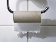 В туалете уральского МВД вместо туалетной бумаги обнаружились протоколы задержаний