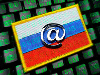 На прошлой неделе власти США предъявили обвинения 13 гражданам России и трем российским юридическим лицам в попытке вмешаться в американские президентские выборы в 2016 году