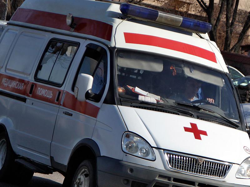 Женщина, раненная во время стрельбы в Кизляре, скончалась в больнице на операционном столе. Число жертв стрелка возросло до пяти человек