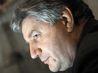 Экс-депутат Госдумы заявил о гибели 334 россиян под ударом коалиции США в Сирии