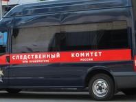 На Урале уволен директор интерната, воспитанники которого рассказали об изнасилованиях