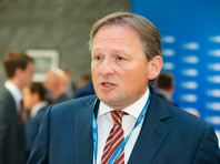 Бизнес-омбудсмен Титов рассекретил  имена российских бизнесменов, желающих вернуться из Англии на родину