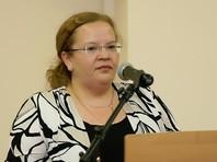 Замминистра здравоохранения Татарстана, подозреваемая по делу о мошенничестве, найдена мертвой
