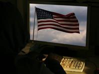 Хакер из Екатеринбурга Константин Козловский заявил, что лично участвовал в разработке программы под названием LDCS, которая, по его словам, повлияла на выдачу результатов в день голосования на президентских выборах в США