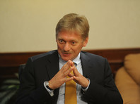 Кремль  развеял призрачные надежды бизнесменов на возвращение  из Англии  на родину