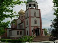 В Дагестане в Прощеное воскресенье расстреляли прихожан храма св. Георгия Победоносца: пятеро погибших