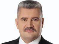 Министр здравоохранения Чувашии Владимир Викторов заявил, что все женщины бесплодны, если у них до рождения ребенка было семь мужчин