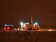 """В """"Саратовских авиалиниях"""" рассказали о пилотах разбившегося в Подмосковье самолета. СМИ сообщили, что они отвели Ан-148 от деревень"""