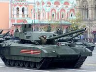 По его словам, на самом деле пакет заказов для российского оборонно-промышленного комплекса от иностранцев (стран ШОС, БРИКС, ЕАЭС, АСЕАН) продолжает расти