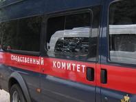 СК проводит проверку сообщения о смерти мужчины в очереди к врачу в Нижневартовске