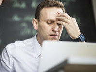 Почти 30 ресурсов, включая все СМИ, удалили со своих сайтов информацию из фильма Фонда по борьбе с коррупцией (ФБК) Алексея Навального