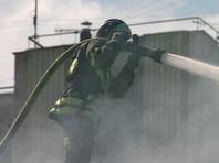 Пьяный екатеринбуржец избил пожарного, который спас ему жизнь, но не дал выспаться