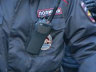 СК завел дело о расхищении денег при закупках раций для ФСИН