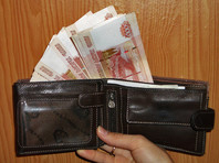 Наивысшие баллы получили Москва и Санкт-Петербург. Замыкают рейтинг качества жизни Карачаево-Черкесия, Ингушетия и Тыва