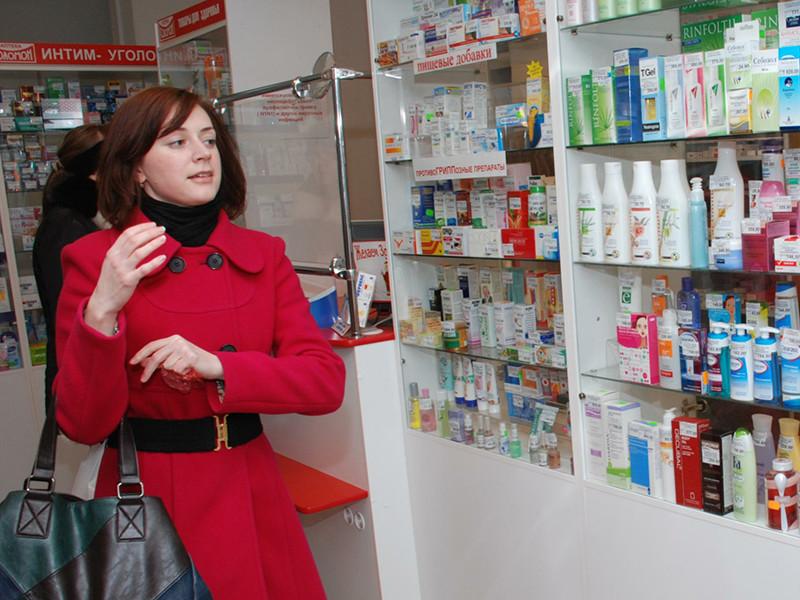 Жителям России в текущем зимне-весеннем сезоне не стоит опасаться массовой заболеваемости гриппом. С таким обнадеживающим прогнозом выступил Роспотребнадзор
