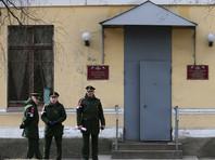 Bloomberg сообщил о доставке в госпитали Минобороны РФ раненных в Сирии российских наемников