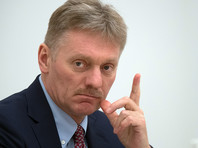 """Кремль пообещал повторить и в других регионах России """"зачистки"""" коррупционеров по образцу """"кадровой революции"""" в Дагестане"""