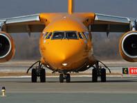 Ан-148 Саратовских авиалиний разбился   в Подмосковье: все 65 пассажиров и шесть членов  экипажа погибли