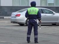 МВД и Росгвардия опровергли сообщение о снятии личного состава на постах ДПС в Дагестане