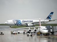 В Минтрансе пообещали, что российские самолеты полетят в Каир в самые ближайшие дни