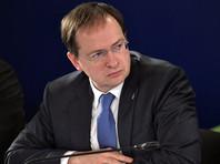 Мединский заявил о непричастности руководства Малого драматического театра к хищению госсредств