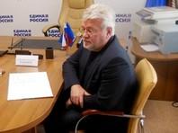 """Иркутский депутат-единоросс констатировал, что система  здравоохранения в  РФ  """"абсолютно уродливая"""""""