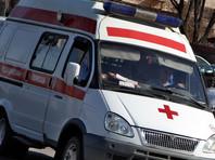 Умерла женщина, раненная при стрельбе в Кизляре