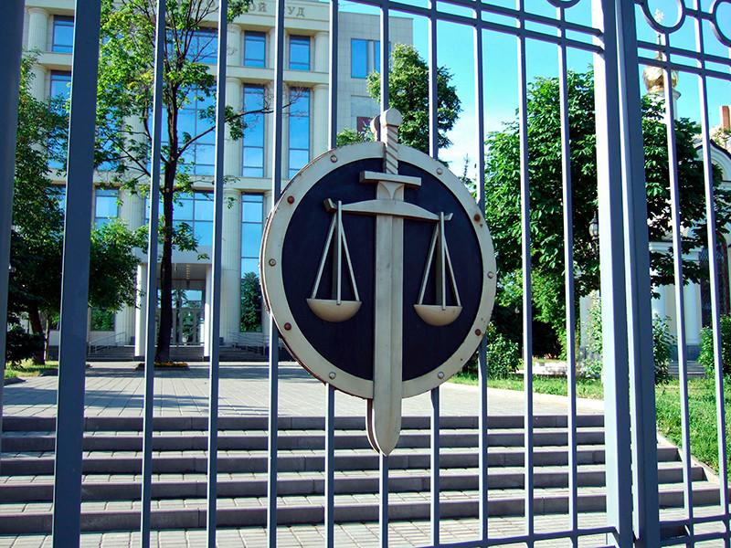 Мосгорсуд признал законным решение Мещанского суда, отклонившего иск родственников шведского дипломата Рауля Валленберга к ФСБ, в котором они требовали рассекретить информацию о его судьбе после ареста в 1945 году.