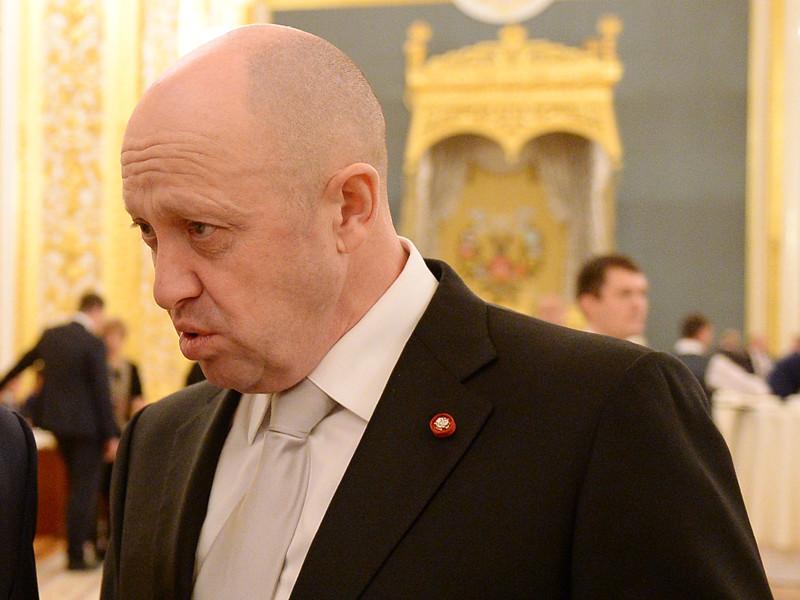 Бизнесмен Евгений Пригожин, которого Минюст США наряду с другими 12 россиянами обвинил во вмешательстве в американские выборы 2016 года, не расстроен этим обстоятельством