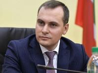 Парламент Дагестана согласовал кандидатуру нового премьера. Во всех структурах  республики продолжаются обыски