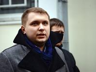 Заместитель председателя комитета Госдумы по образованию и науке, член фракции ЛДПР Борис Чернышов заявил, что ситуацией в дагестанской школе должны заняться правоохранители