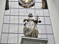 Верховный суд задумался о смягчении наказания за репосты в соцсетях