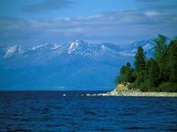 Минприроды внесло в кабмин предложение уменьшить водоохранную зону Байкала в десять раз