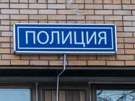 В Туве чиновники сдали в полицию сирот, пришедших требовать положенное по закону жилье