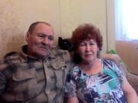 Приангарские полицейские помогли пенсионерке встретиться с братьями, которых она искала 30 лет (ВИДЕО)